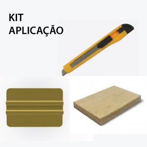 Kit de Aplicação