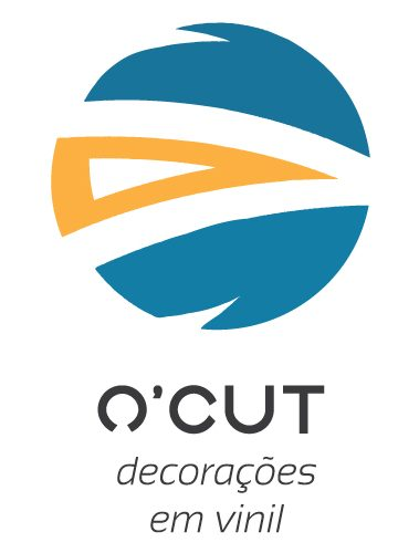 O-Cut